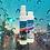 Thumbnail: CLEAR DRIVE PRO KIT Fahrzeugscheibenbehandlung