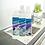 Thumbnail: SCHUTZKIT für Edelstahl- und Chromoberflächen