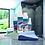 Thumbnail: INTEGRIERTER SCHUTZKIT für das Badezimmer