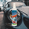 Nettoyant carrosserie.png