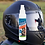Thumbnail: ANTI-REGEN Schutzbehandlung - Plastikvisier