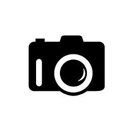 spiegelreflexkamera_318-1663.jpg