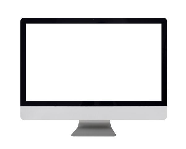 Desktop Personel Computer.jpg