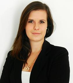 Jessica Zehnde - Zehnder Design