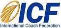 icf_logo_coachingvitoria.jpg