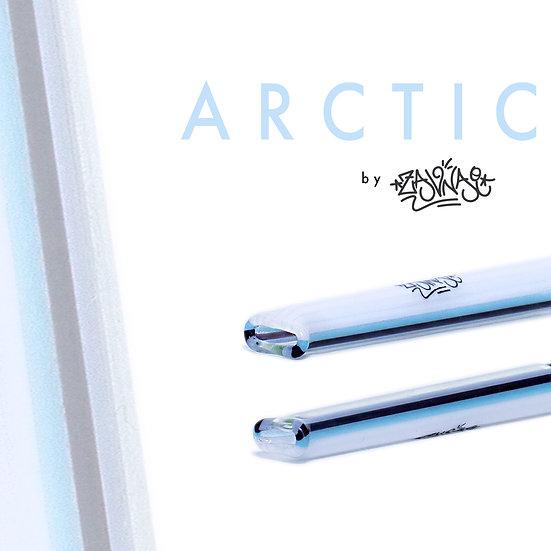 """Piteira Vac-Stack """"ARCTIC"""""""