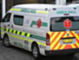ambulance_img_new.jpg