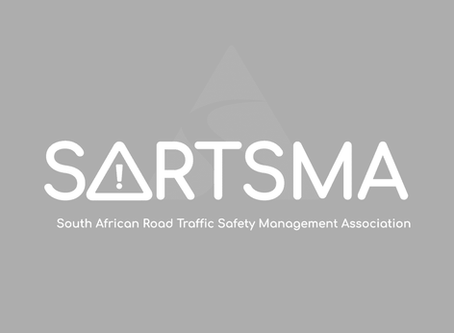 OCCA Mini Symposium on Road Markings – 2 August 2017 Midrand