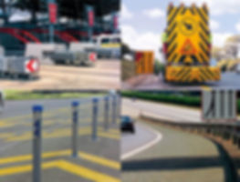 Vehicle-Restraint-Systems.jpg