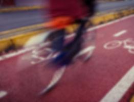 bike_img_new.jpg