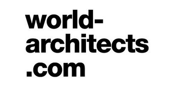 WorldArchitects.com
