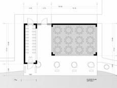 06-centinela-floor-plan-1g.jpg