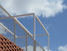 facade-detail-ignacio-treccajpg