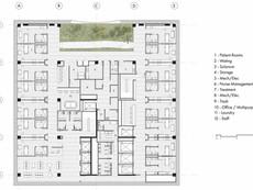 06-06-floor-plan-drawingjpg