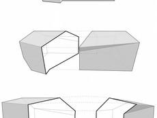 12-pav-02-diagram.jpg