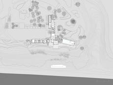 01-image-1-site-plan-drawing.jpg