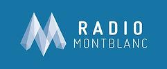 Logo_Radio_Mont-Blanc.jpg