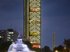 the-tower-is-one-of-the-tallest-buildings-in-mexico-city.jpg