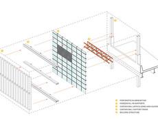 dattner-architects-nyc-manhattan-districts-125-garage-facade-diagram-840x580.jpg