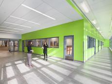 dattner-architects-nyc-manhattan-districts-125-garage-interior-04-840x580.jpg