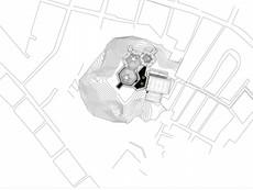 01-localizacion-2-2-01.jpg