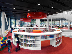 08-chinatown-library-8-c-hedrich-blessing.jpg