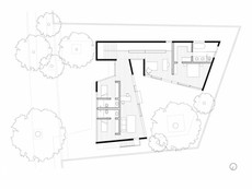 1-floor-planjpg