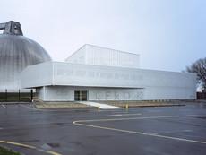 03-sout-east-facade-cero-k.jpg