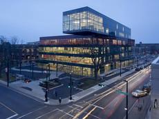 04-halifax-central-library-schmidt-hammer-lassen-architects-image-04-by-adam-mrk.jpg