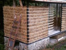 09-construccion-sismo-resistente-en-paja