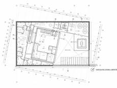 07-second-floor-plan.jpg