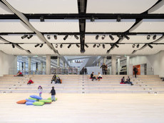 11-halifax-central-library-schmidt-hammer-lassen-architects-image-11-by-adam-mrk.jpg