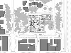 01-writers-theatre-site-planjpg