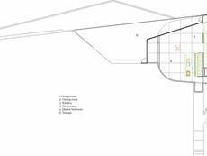 06-upper-floor-plan.jpg
