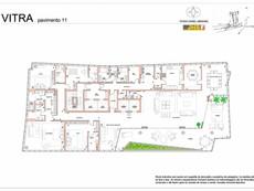 06-plans-marketing-m-l11-floorplan-11th-floor.jpg