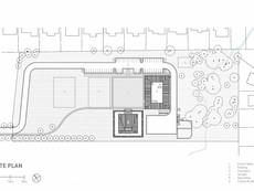 01-chinmaya-mission-austin-site-plan.jpg