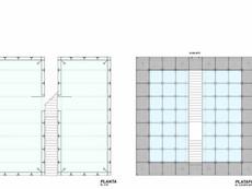 06-fgp-image-6-floor-plan-drawingjpg