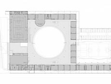msaic-plan-1.jpg