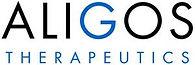 aligostherapeutics logo.jpeg