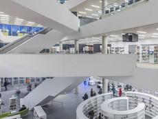 10-halifax-central-library-schmidt-hammer-lassen-architects-image-10-by-gary-brinton-photo