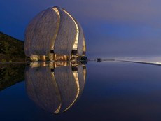 the-temple-with-reflectin-pooljpg