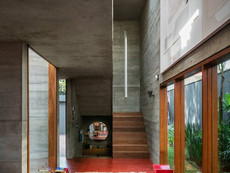 double-height-space-with-skylightjpg