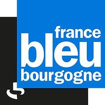 logo_francebleu_bourgogne.jpeg