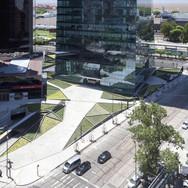 Catalinas Plaza