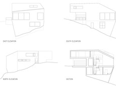 07-hill-house-elevation-sectionjpg