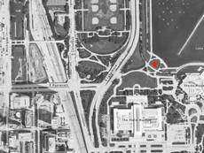 01-site-aerial-copy.jpg