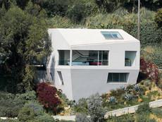 05-hill-house-general-viewjpg