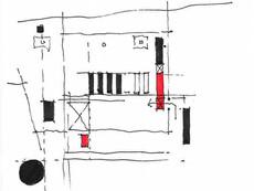 01-mls-intern-cabin-main-02jpg