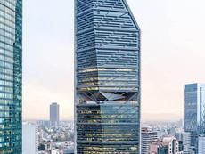 12-12-glass-facadejpg