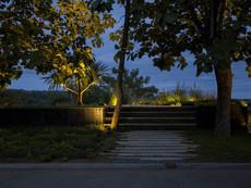 08-entrance.jpg